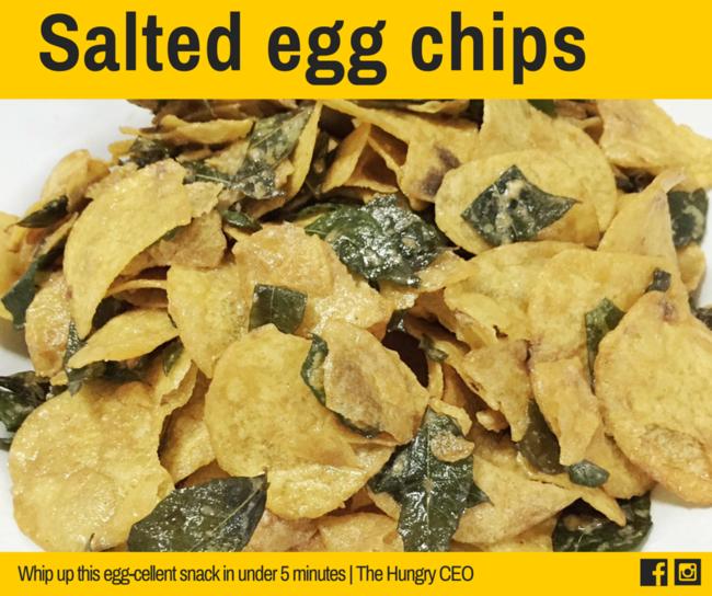 Salted_egg_chips (1)