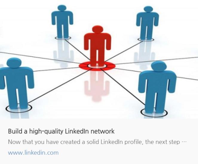 linkedin network.png