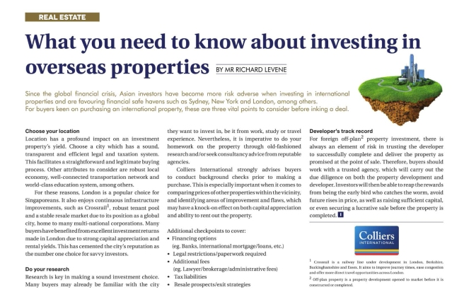 what-you-need-to-know-about-investing-in-overseas-properties_page_1
